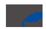 シーボーイびわ湖大橋店|株式会社CAR・ZOO(カーズー)安心と安全なカーライフを
