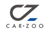 シーボーイびわ湖大橋店 株式会社CAR・ZOO(カーズー)安心と安全なカーライフを